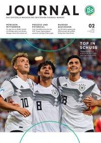 Autogramme Satz 17-18 Frauen Fußball VfL Wolfsburg Almut Schult Alex Popp 29 AK#
